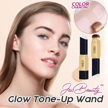 Load image into Gallery viewer, JessBeauty™ Glow Tone-Up Wand