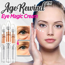 Load image into Gallery viewer, AgeRewind™ Eye Magic Cream
