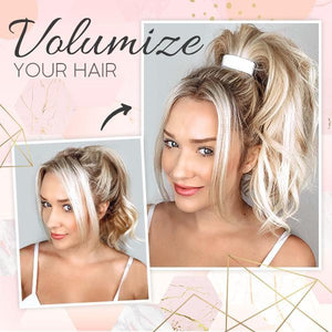 Glam O Hair Holder