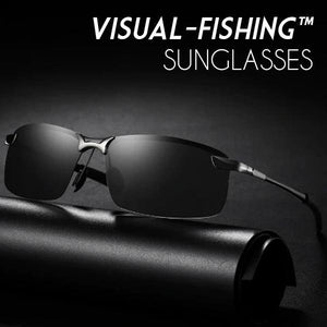 Visual-Fishing™  Sunglasses