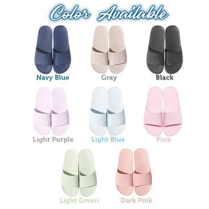 AirWalk™ Anti-Slip Silent Slippers
