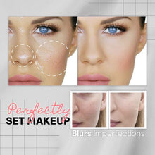Load image into Gallery viewer, SkinPerfect Mattifying Waterproof Setting Powder