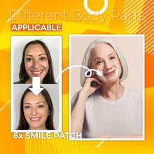 Load image into Gallery viewer, Twrinkly™ Anti-Aging Face Pads