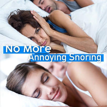 Load image into Gallery viewer, Anti SnoRing™