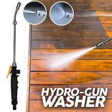 Load image into Gallery viewer, Hydro-Gun Washer