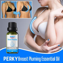 Load image into Gallery viewer, Perky Breast Plumping Essential Oil