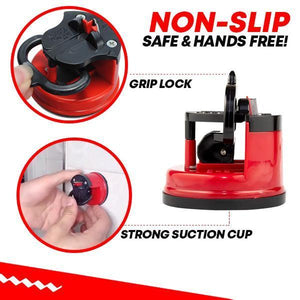EasyTrick™ Blade Sharpener Mount