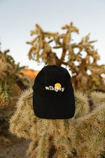 Classic Wildjoy Dad Hat