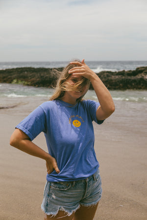 Find Your Wildjoy Limited Edition Tee