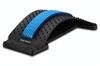 Spine Track™ Orthopedic Back Stretcher
