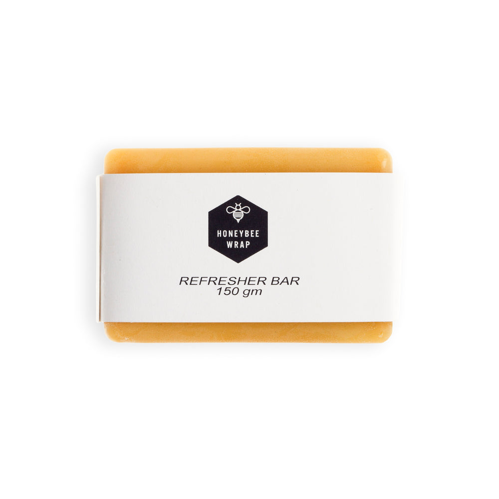 WH Refresher Bar 150gm