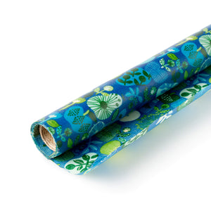 Beeswax Roll  - 1 Metre