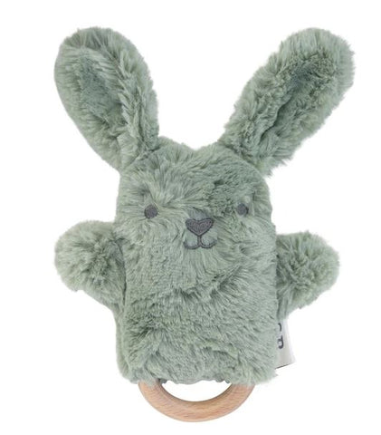 easter-gift-idea-for-baby