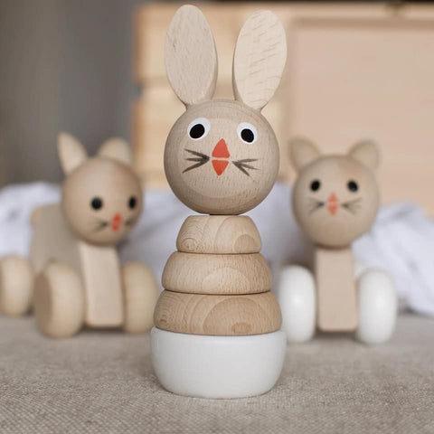 stacking-wooden-toy