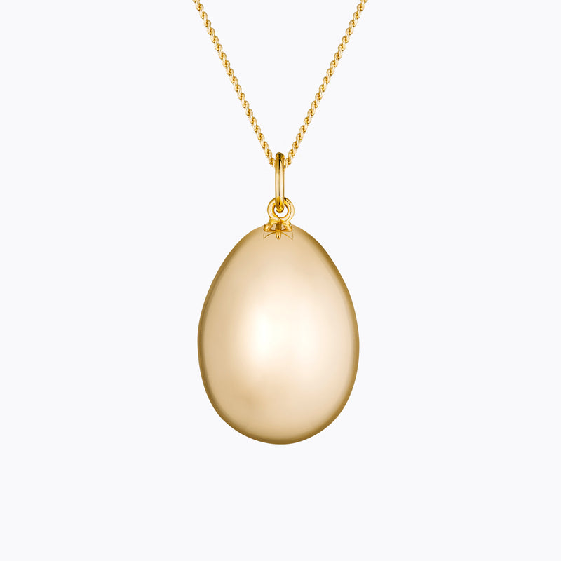 18k-gold-harmony-ball-necklace