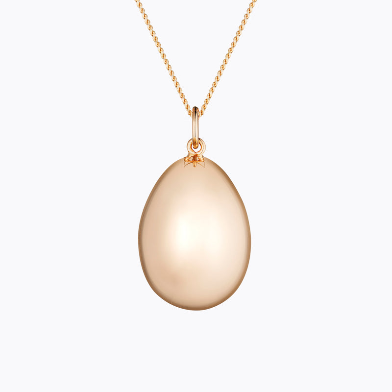 18k-rose-gold-harmony-ball-necklace