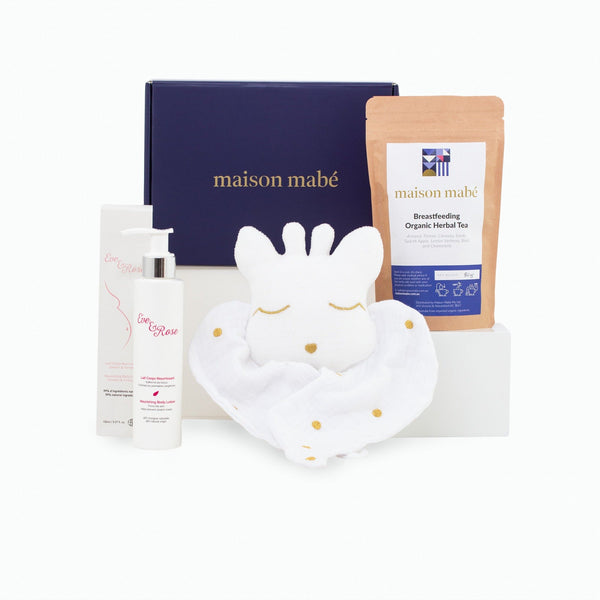 Birth Gift Box
