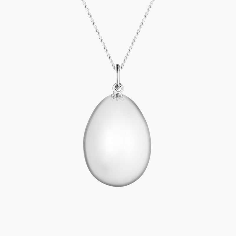 silver-harmony-ball-necklace