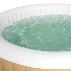 Lay Z Spa Bubbles