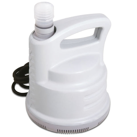Bestway 800 Gal Electric Pool & Drain Water Pump