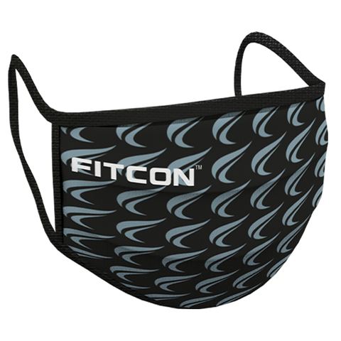 FitCon Face Mask
