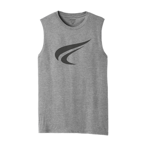 FitCon Men's Muscle Tank