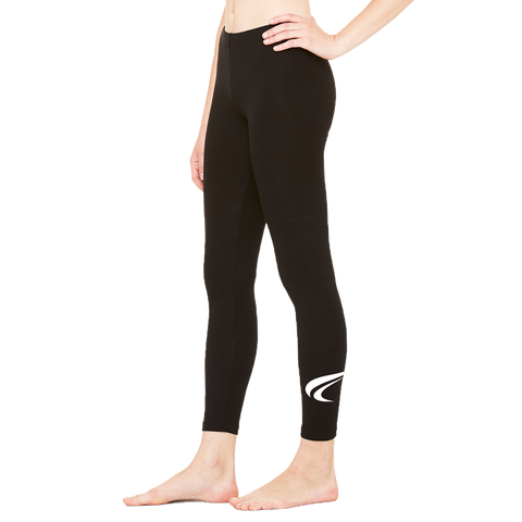 FitCon Leggings