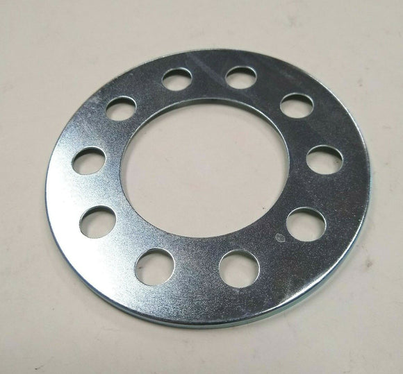 Clutch Hub Bearing Plate For Harley Big Twin 1936/1984