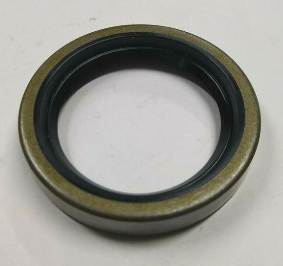 Motor Sprocket Shaft Seal For Harley Sportster 1974/1999