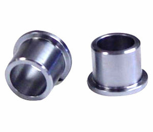 "Wheel Bearing Reducers 25mm to 3/4"" Axle Reducer Spacer"