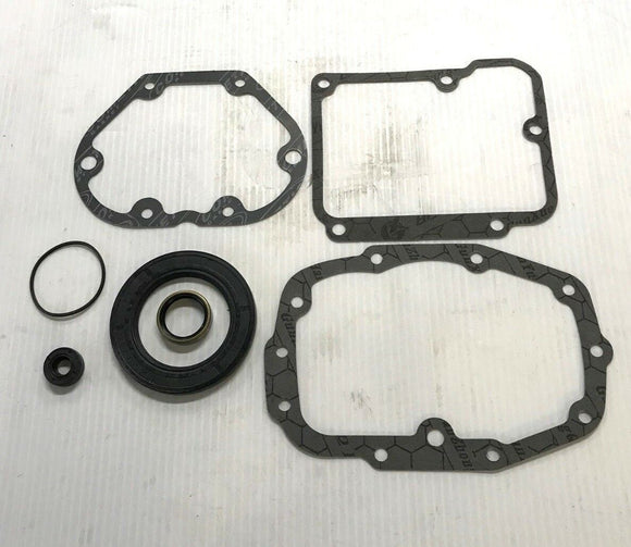 ULTIMA 5 & 6 SPEED LSD TRANSMISSION GASKET & SEAL SET
