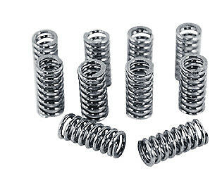 CLUTCH SPRING SET FOR HARLEY SHOVELHEAD 1968 - EARLY 1984