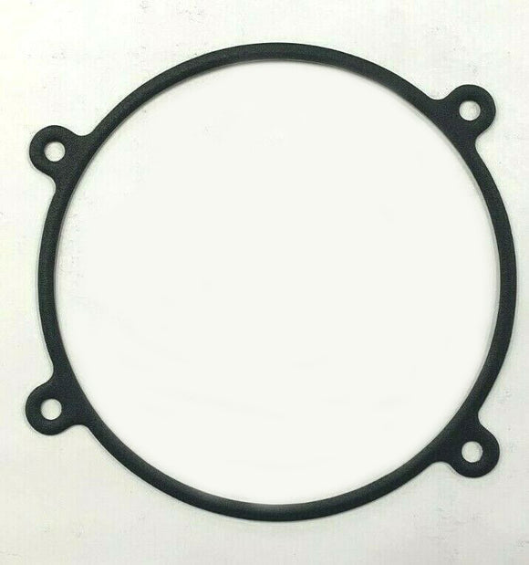 Inner Primary Repair Gasket For Harley Davidson BT Evo & Shovelhead 1970-99