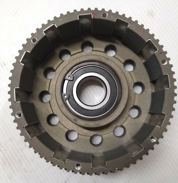 Clutch Outer Basket Pulley For Ultima 2