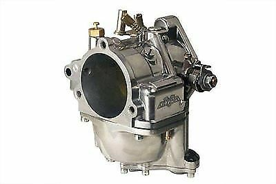 Genuine Ultima R2 Performance Carburetor For Harley Replaces S&S Super E Carb