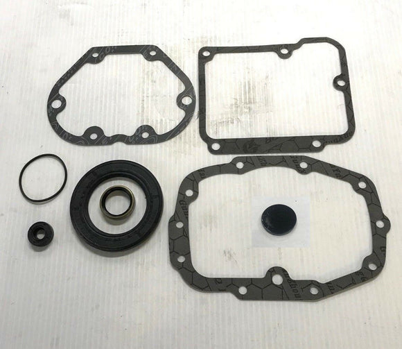ULTIMA 6 SPEED RSD TRANSMISSION GASKET & SEAL SET