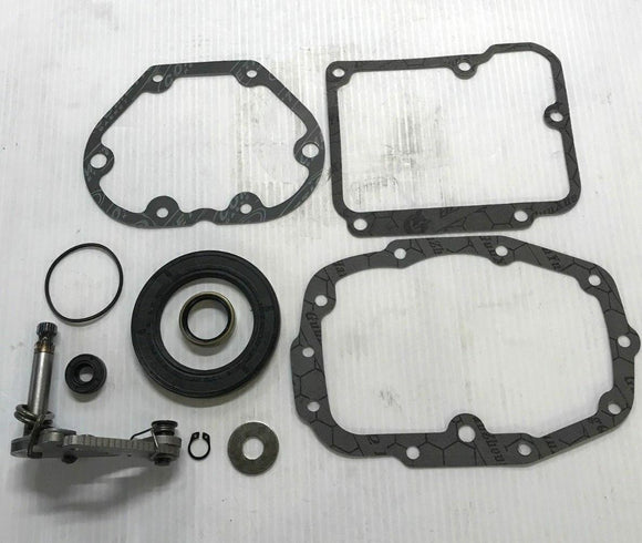 ULTIMA 5 & 6 SPEED LSD TRANSMISSION SHIFTER PAWL, GASKET & SEAL SET