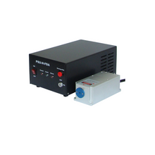 Load image into Gallery viewer, 473nm High Stability Blue Laser 1-100mW