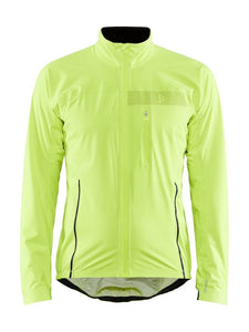 Craft Surge Rain Jacket, heren