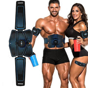 best ab stimulator belt 2020