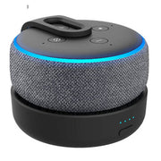 Original Portable Battery Base For Amazon Echo Dot