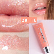 lip maximizer plumping gloss