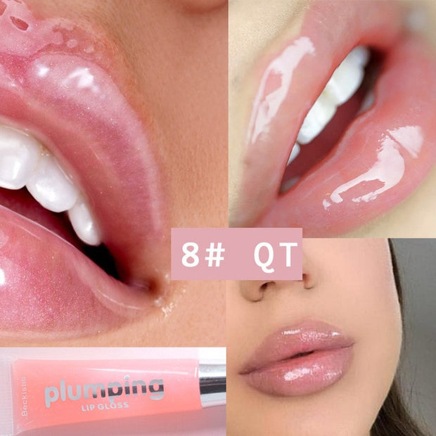 Lip Plumper & Lip Plumping Products