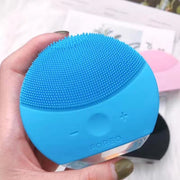 Foreo Luna Mini 2 Silicon Facial Cleansing Brush