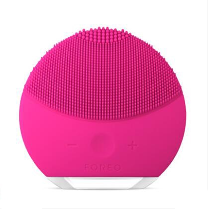 Mini 2 Facial Cleansing Brush