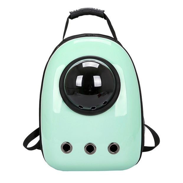 Pet Portable Carrier Backpack