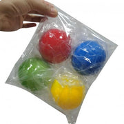 Anti stress ball Packing
