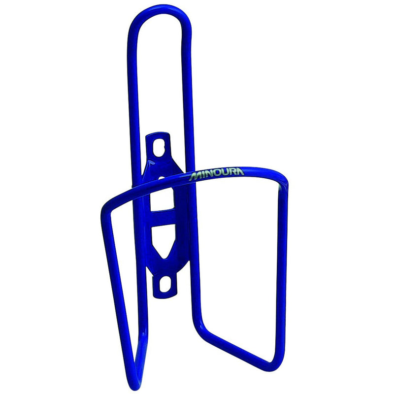 AB100-4.5 mm Water Bottle Cage