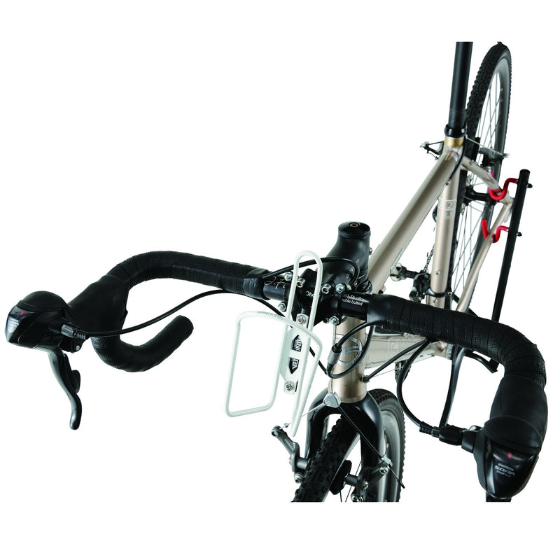 BH-60 Handlebar Bottle Cage Holder