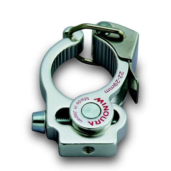 SM-2229/2835 Handlebar Clamp